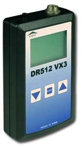 dr512vx3i.jpg